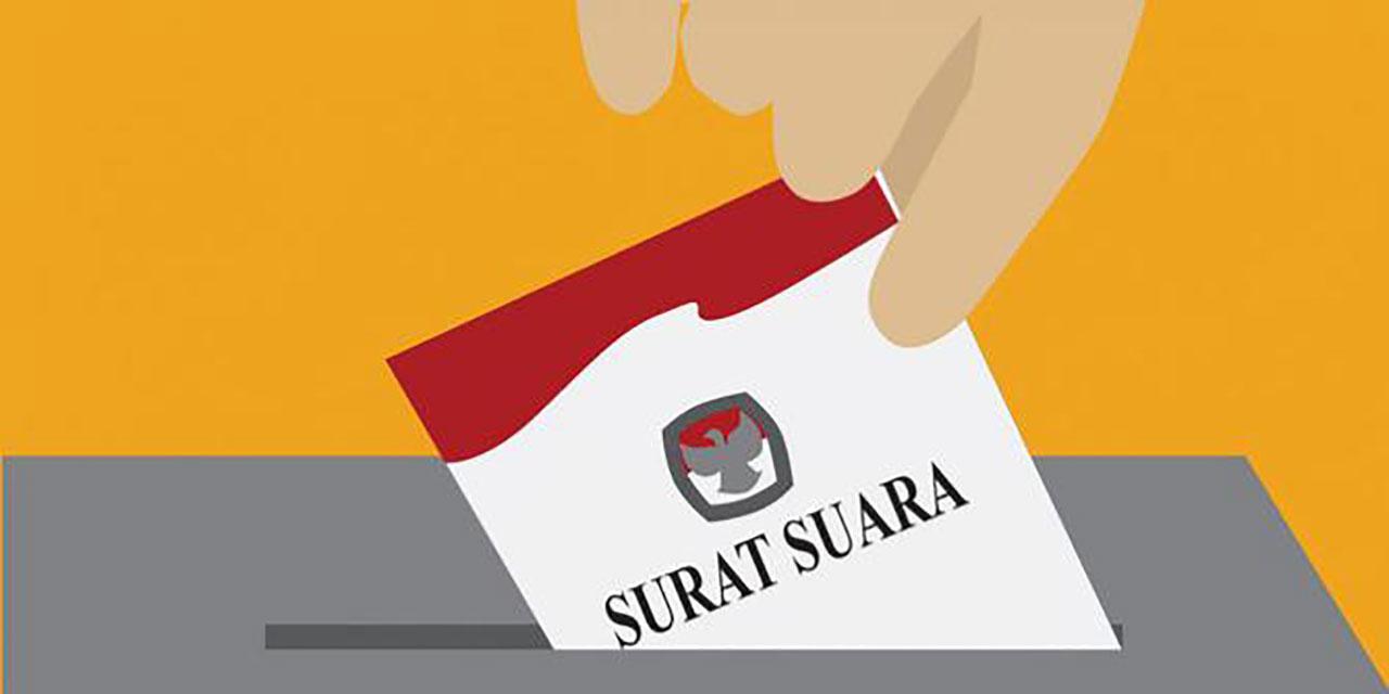 Pusat Studi Peradaban; PSP; Verdy Firmantoro; S.I.Kom; Serangan Fajar; Melepas Kuasa Moral; Merajut Kuasa Uang; Pilkada Serentak; 2018