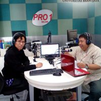 Wawancara Mencari Kriteria Pemimpin Kota Malang yang Amanah